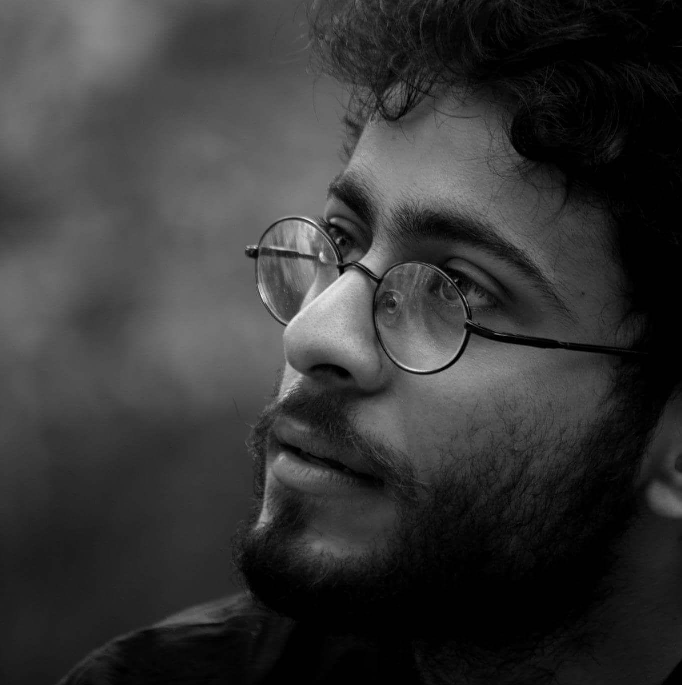 Sawon Chakraborty (M.Phil Fellow)